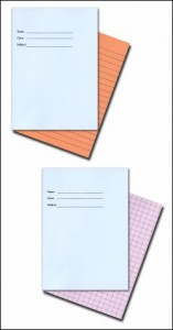 exercise_books_lrg17-157x300