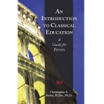 intro to classical education
