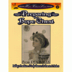 preparing your hope chest