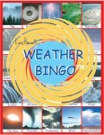 bingoweather