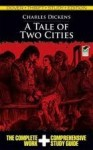 a tale of two cities study
