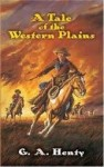 a tale of westeern plains